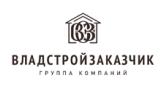 cases_logo