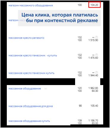 cases_stat
